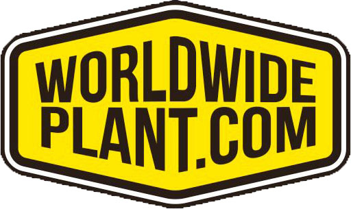 Worldwide Plant Ltd